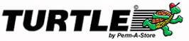 Turtle Cases Logo