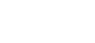 ellefson transportation group