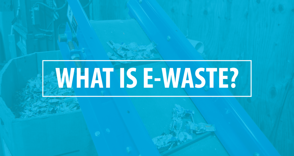 What-Is-E-Waste-Blog-01