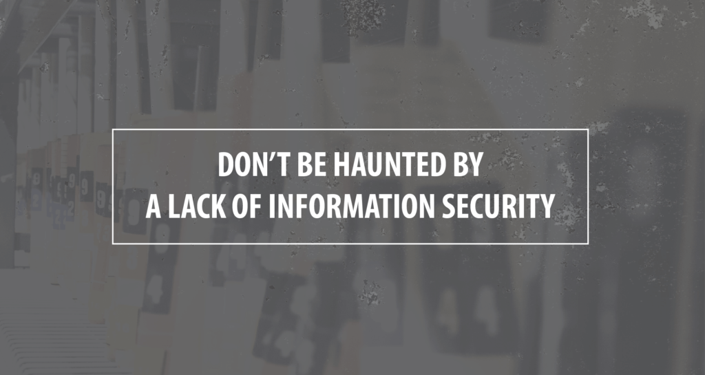 InformationSecurity-01