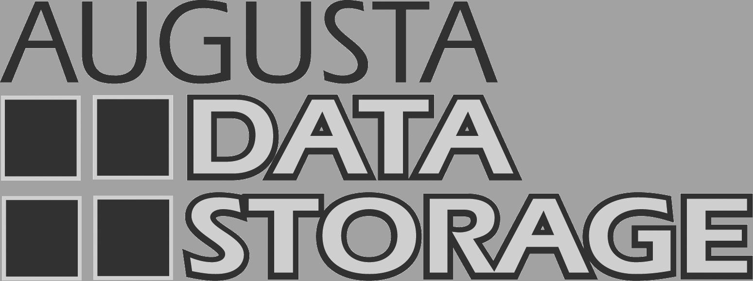 Header Augusta Data