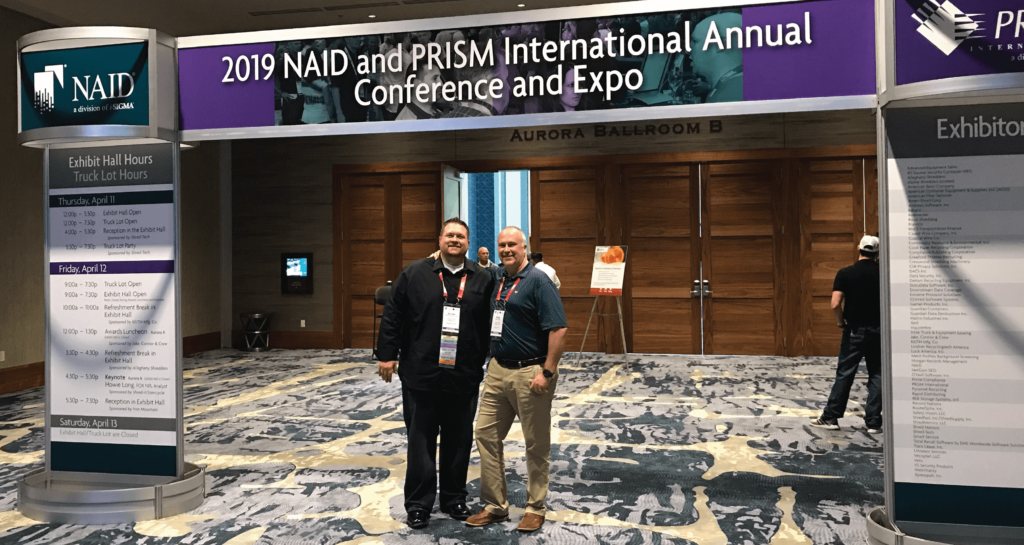 NAIDConference-Butch-And-Michael-Augusta-Data-Storage-01