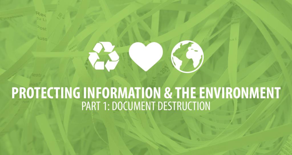 Document-Destruction-Green-Practices-Augusta-Data-Storage-01