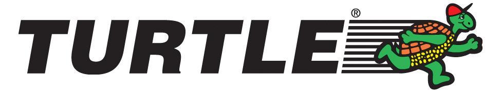 Turtle_Logo_no_website_975x188