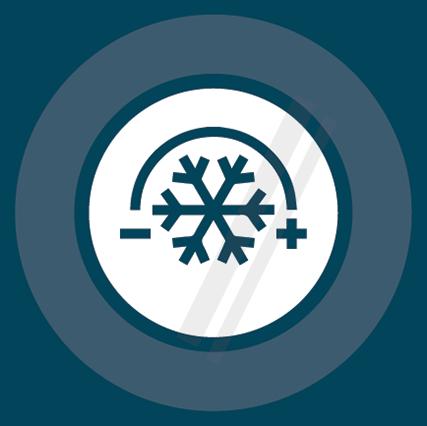 data icons (1)