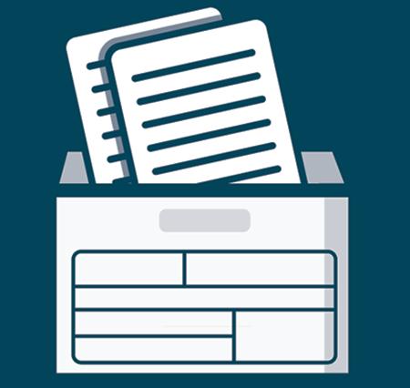 data icons (2)