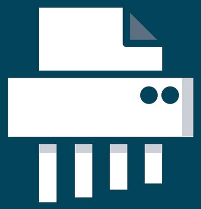 data icons (3)