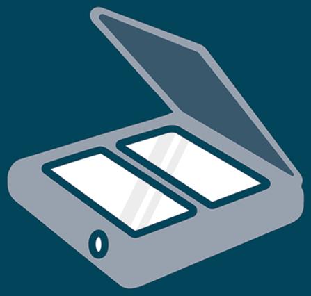 data icons (4)