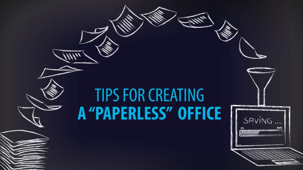 cropped-Paperless-Office-AugustaDataStorage-01