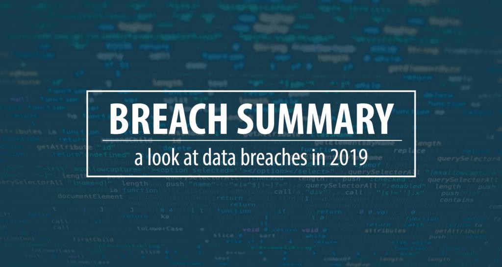 DataBreachSummary_2019_Header-01