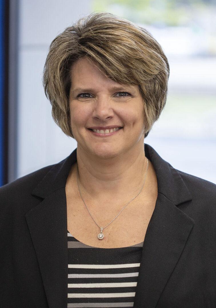 Anita Ellefson